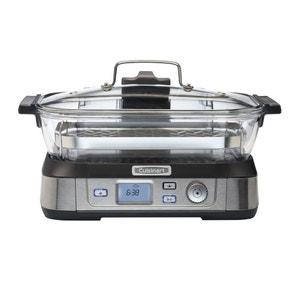Cuiseur vapeur digital CookFresh STM1000E CUISINART