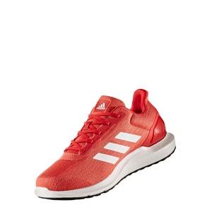 Running sneakers cosmic m 2 ADIDAS PERFORMANCE