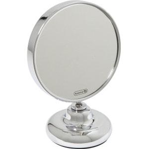 Miroir ESSENTIELB Miroir sur pied Essent ESSENTIEL B