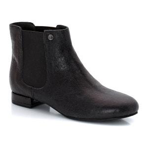 Boots ELLE Mabilon ELLE