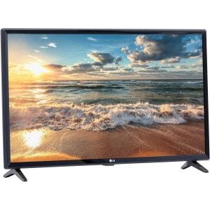 TV LG 32LJ610V LG