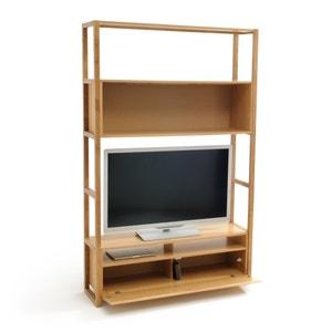 Meuble TV étagère COMPO La Redoute Interieurs