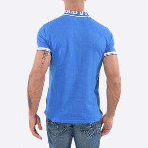 Piqué Polo Shirt KAPORAL 5