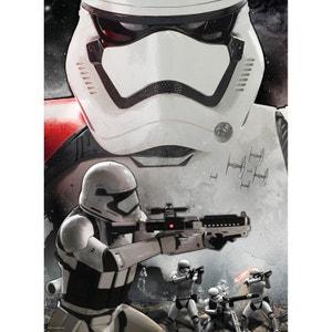 Star Wars - Troupes d'Assaut 300 Pièces - RAV13200 RAVENSBURGER