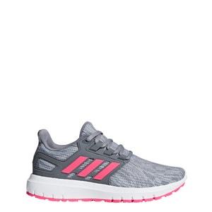 Running sneakers Energy Cloud 2 W ADIDAS PERFORMANCE