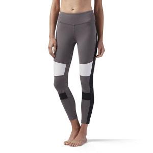 Legging Lux Color Block REEBOK SPORT