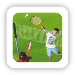 Set multisports : 4 sports en 1 MOOV NGO