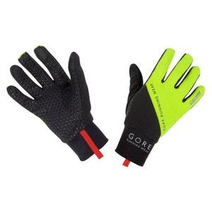 Gants Gore Running Fusion Windstopper Gloves GORE