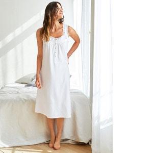 Camisa de dormir ANNE WEYBURN