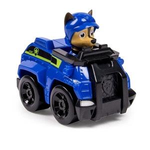paw patrol vehicule la redoute. Black Bedroom Furniture Sets. Home Design Ideas