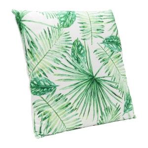 Coussin Jungle Leaf 45x45cm Kare Design KARE DESIGN