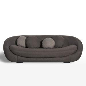 Canapé design, 2 ou 3 places, conforts excellence, La Redoute Interieurs