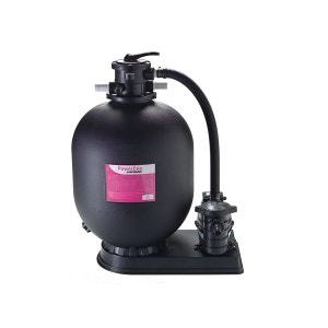 Groupe de filtration 14 m³/h Powerline HAYWARD