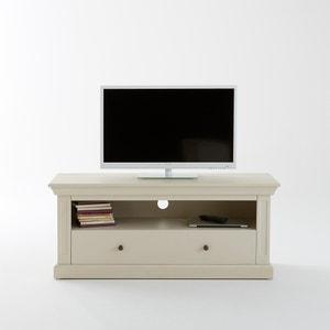 mueble de tv adelia la redoute interieurs