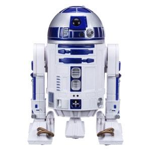Star Wars figurine interactive Smart R2-D2 STAR WARS