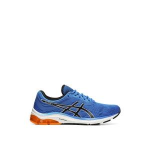Running Sneakers Gel-Pulse 11
