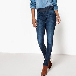 Jeans Ultra-Skinny DORIA KAPORAL 5