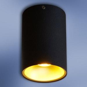 Plafonnier Vinja halogène à réflecteur interne LAMPENWELT