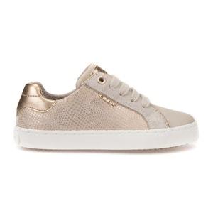 Sneakers J KILWI G. J GEOX