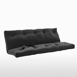 Colchón futón La Redoute Interieurs