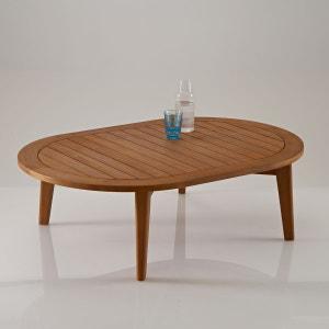Table basse, acacia FSC*, Julma La Redoute Interieurs image