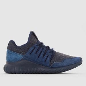 Zapatillas deportivas Tubular radial ADIDAS