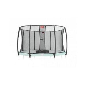 Filet de protection pour trampoline Berg Safety Net Deluxe 430 BERG TOYS