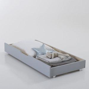 Tiroir spécial lit, Toudou La Redoute Interieurs