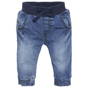 Jeans Comfort NOPPIES