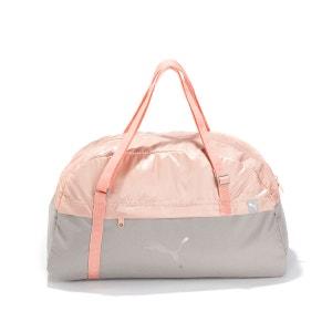 Sac à main, sac de sport, Co Act Sp Bag M Ep PUMA