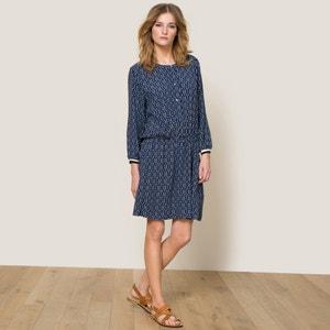 Kleid SIMO BELLEROSE