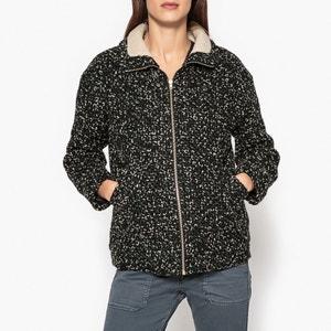 Куртка на молнии COOPER BA&SH