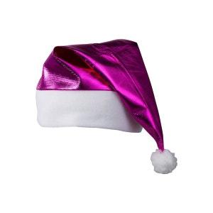 Bonnet de père Noël brillant MYRTLE BEACH