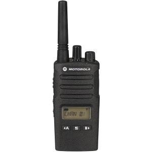 Talkie-walkie MOTOROLA XT-460 MOTOROLA