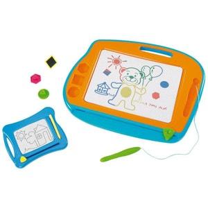 Simba Toys 106332216