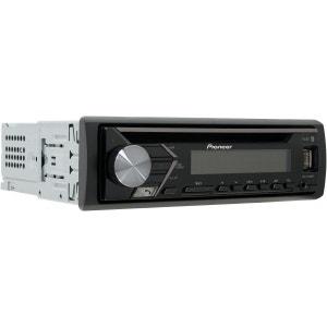 Auto-Radio PIONEER CD USB iPod Bluetooth PIONEER