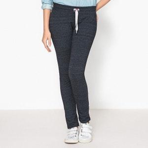 Pantalon chiné HEATHER SKINNY NIGHT SWEET PANTS