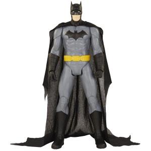 Figurine Batman DC comics articulée - Taille 80 cm BEBE GAVROCHE