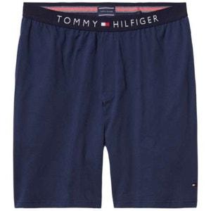 Short ICON, pur coton TOMMY HILFIGER