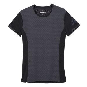 T-shirt running adidas Performance