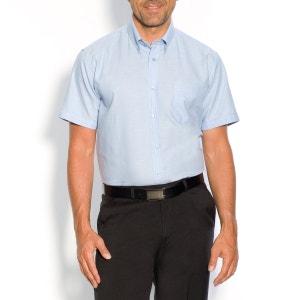 Koszula bawełniana CASTALUNA FOR MEN