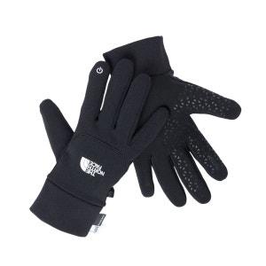 Gants Etip Glove TOA7LNK3 Noir THE NORTH FACE