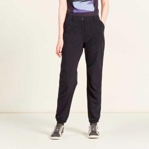 Pantalons CROCKER AIGLE