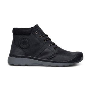 Boots 74429 PALAVIL HI LH PALLADIUM