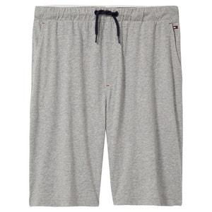 Shorts, reine Baumwolle TOMMY HILFIGER