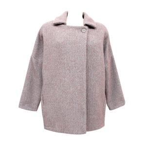 Manteau tendance Aut0 POUSSIERE D ETOLE