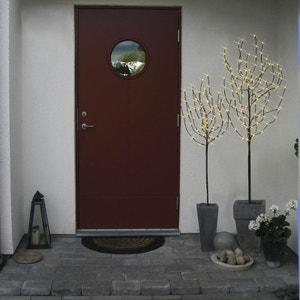 TOBBY - Arbre lumineux d'exterieur LED à planter H110cm BEST SEASON