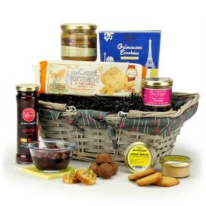 coffret cuisine - coffret cadeau | la redoute - Box Cadeau Cuisine