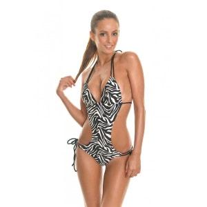 Rio de sol trikini maillot de bain kruger RIO DE SOL