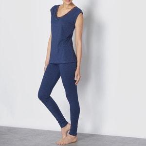 Pyjama R édition